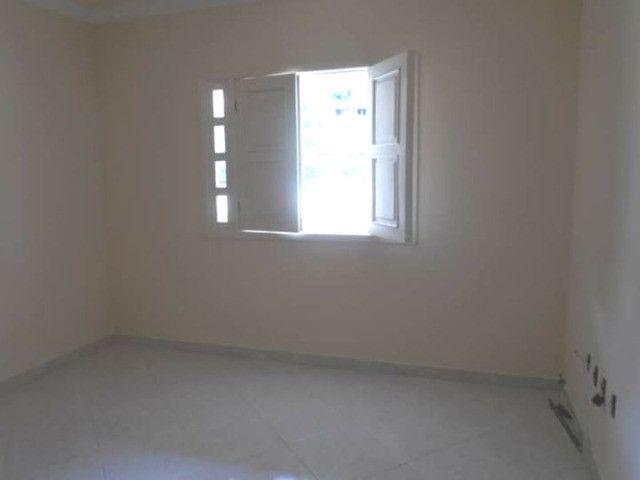 Apartamento com 03 quartos no Tabajaras em Teófilo Otoni - Foto 16
