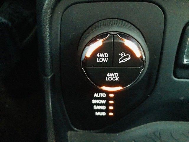 Jeep Renegade 2016 2.0 16v turbo diesel longitude 4p 4x4 automático - Foto 8