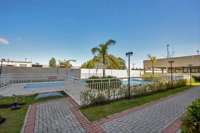 Apartamento à venda com 3 dormitórios em Fanny, Curitiba cod:929208 - Foto 20