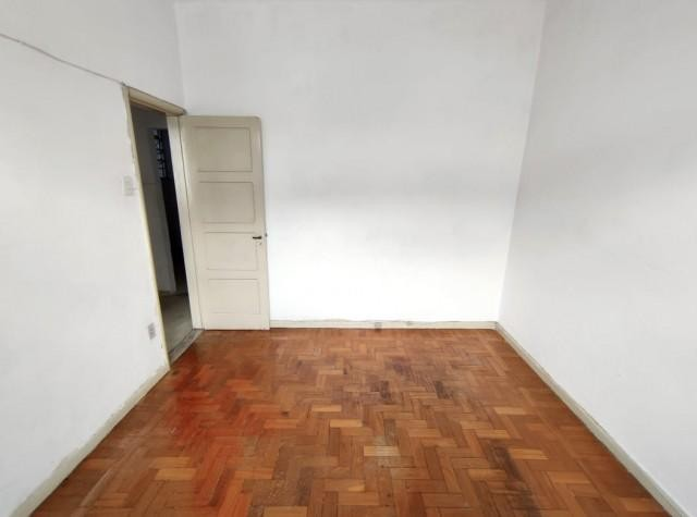 Apartamento - VILA ISABEL - R$ 900,00 - Foto 3