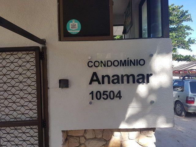 Execelente Casa Duplex - Maria Farinha - Condominio Anamar