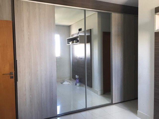 Apartamento para venda com 136 m² com 3 Suítes, 3 vagas em Jardim das Américas - Cuiabá -  - Foto 14