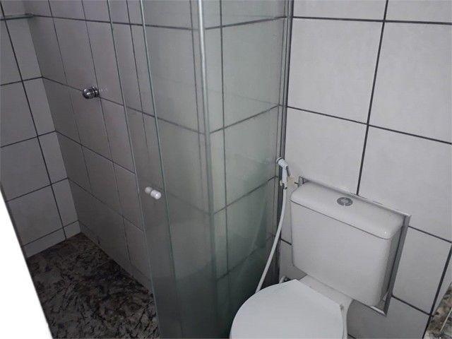 Apartamento à venda com 3 dormitórios em Aldeota, Fortaleza cod:REO475618 - Foto 19
