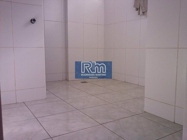 Excelente apartamento no Nova Cachoeirinha, ótima localização! - Foto 6