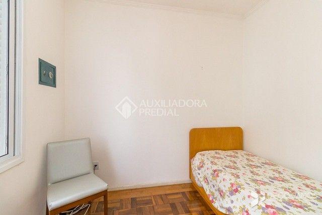Apartamento à venda com 2 dormitórios em Floresta, Porto alegre cod:342712 - Foto 14
