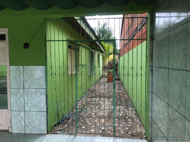 Vende-se Casa no Tucumã I - Foto 3