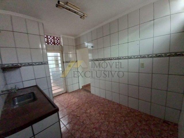 Casa - Sumarezinho - Ribeirão Preto - Foto 4