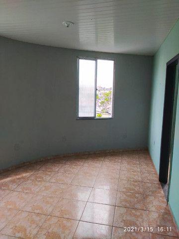 CRM Imóveis Aluga em Mariópolis - Foto 4