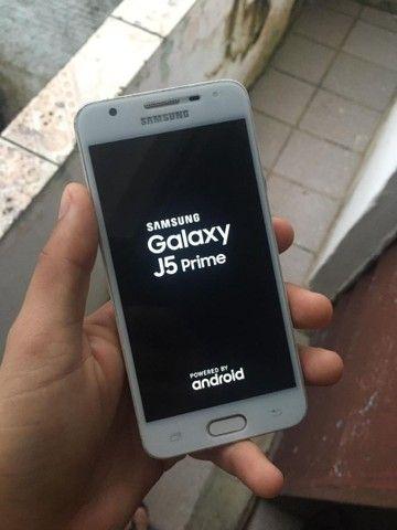 J5 Prime 32gb - Foto 3