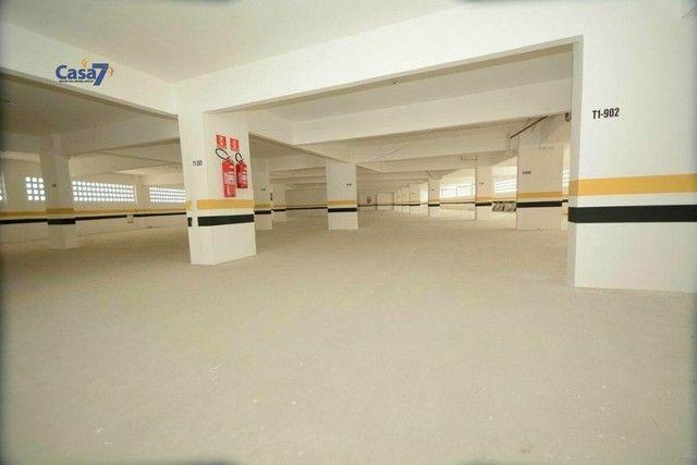 Apartamento-Padrao-para-Venda-em-Jardim-Vitoria-Itabuna-BA - Foto 6