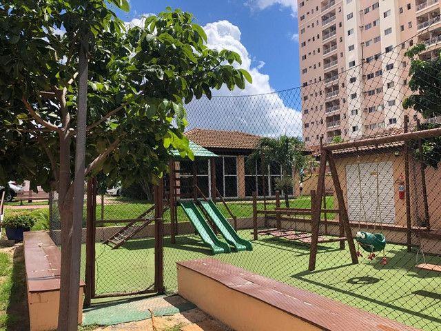 Apartamento 10 Andar 2 Quartos Navegantes - Foto 3