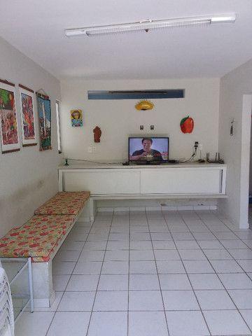 Execelente Casa Duplex - Maria Farinha - Condominio Anamar - Foto 8