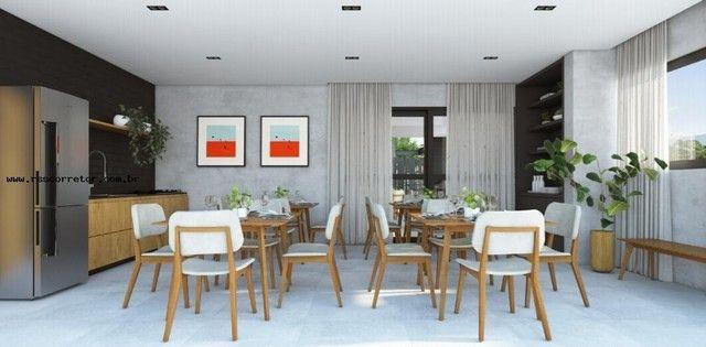 Apartamento para Venda em João Pessoa, Tambauzinho, 2 dormitórios, 1 suíte, 1 banheiro, 1  - Foto 9