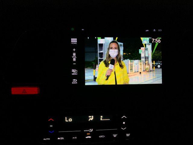 Honda HR-V EXL 15/16 - Foto 6