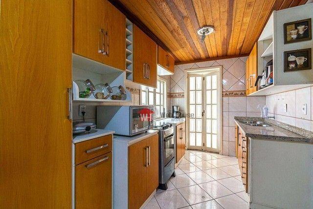 Casa com 3 dormitórios à venda, 82 m² por R$ 390.000,00 - Centro - Canoas/RS - Foto 11