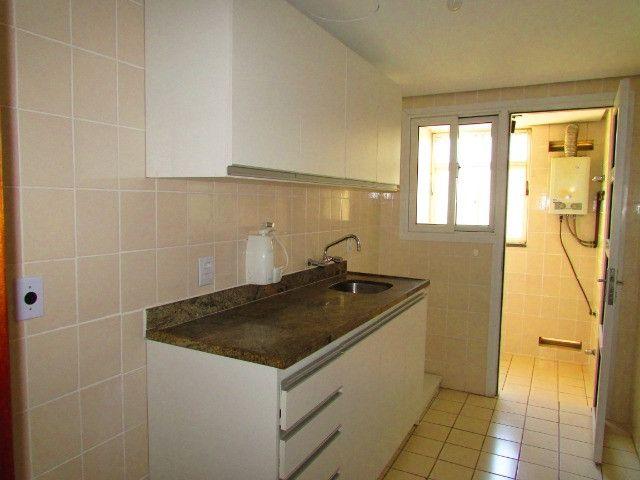 Apartamento 3 dormitórios na Iba Mesquita Ilha Moreira - Foto 9