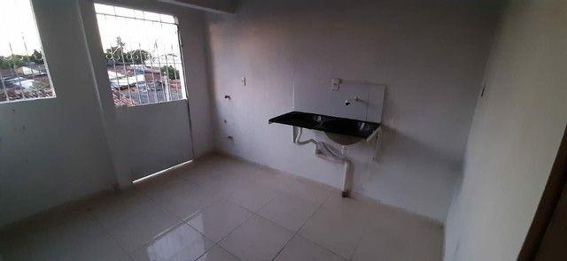 Casa nova Alugar - Penedo/al - Foto 8