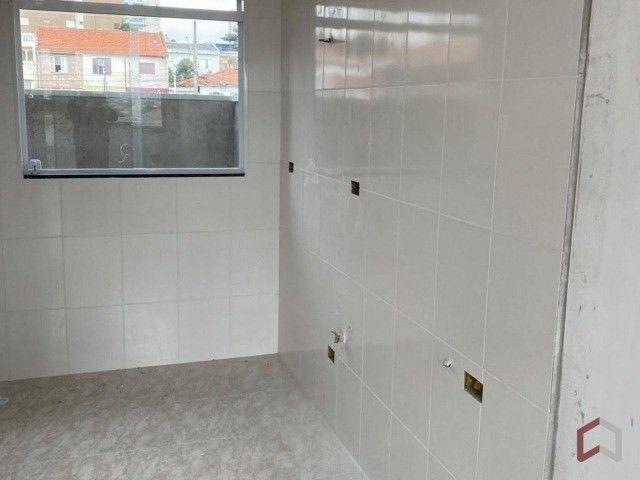 Apartamento vem com pisos e azulejos só se mudar rss - Foto 6