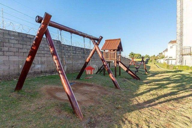 Sobrado à venda, 85 m² por R$ 210.000,00 - Igara - Canoas/RS - Foto 19