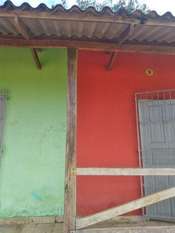 Alug0 está l0ch0nent na ria Bruninha catapio - Foto 3