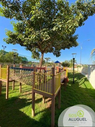 Condomínio Morada do Parque, apartamento 02 quartos sendo 01 suíte.  - Foto 20