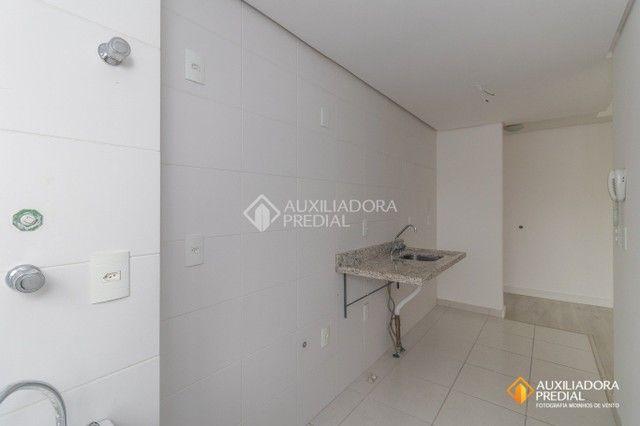 Apartamento à venda com 2 dormitórios em Santana, Porto alegre cod:343363 - Foto 13