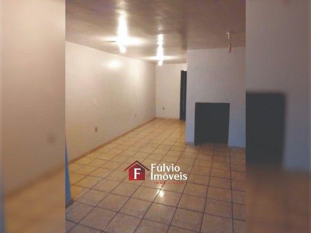 Prédio Comercial e Residencial, 1 Loja e 4 Kitnets em ADE Águas Claras. - Foto 14