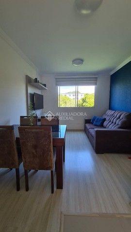 Apartamento à venda com 2 dormitórios em Cavalhada, Porto alegre cod:343409 - Foto 3