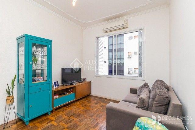 Apartamento à venda com 2 dormitórios em Floresta, Porto alegre cod:342712 - Foto 2
