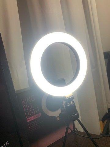 Ring Lights 16cm  - Foto 3