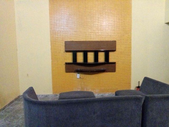 Casa em Salinas Mês de julho com mobília (leia a descrição)