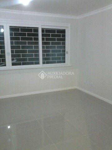 Apartamento à venda com 3 dormitórios em Petrópolis, Porto alegre cod:343374 - Foto 4