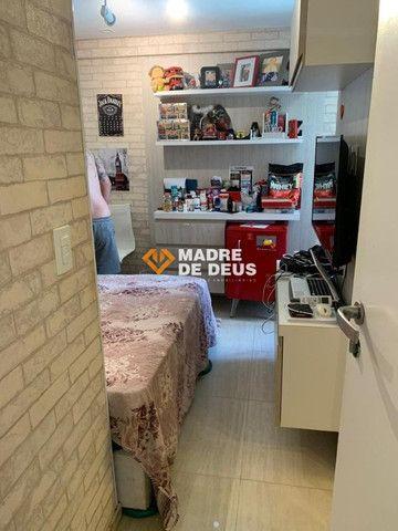 Apartamento Meireles 2 quartos (venda) - Foto 5