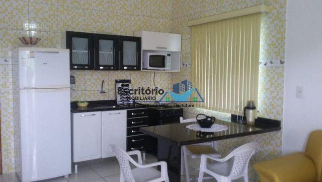 Alugo apartamento todo mobiliado com tudo incluso no Parque das Laranjeiras - Foto 10