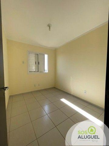 Condomínio Morada do Parque, apartamento 02 quartos sendo 01 suíte.  - Foto 11