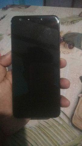 Zenfone 5 selfie  - Foto 6