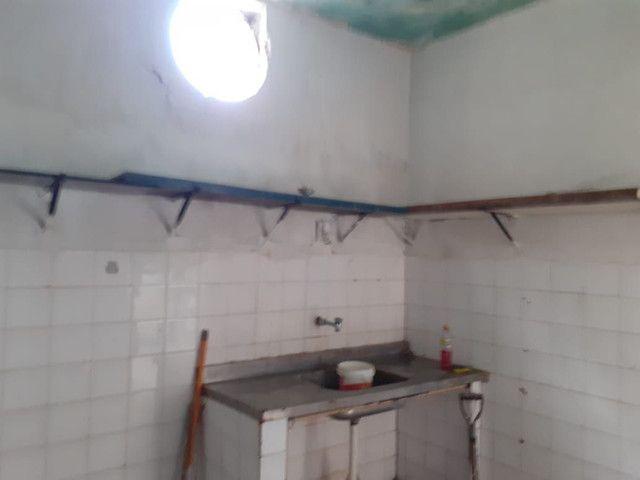 Olinda, Alugo Sobrado p/ Comercio ou Residência - Foto 4