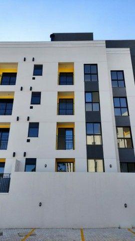 W #FEIRÃO Até R$20 Mil De Desconto #Apartamentos 3Qts Garden Ou Terraço #reserva