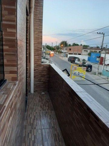 Casa nova Alugar - Penedo/al - Foto 4