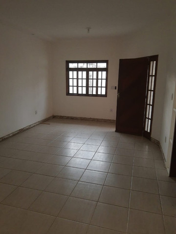 Casa duplex 3 quartos sendo 1 suíte, a venda no bairro Mirante da Lagoa. Macaé - RJ - Foto 13