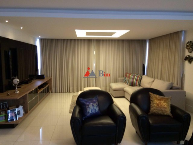 BIM Vende nas Graças, 218m², 04 Quartos, 01 Suíte - Excelente Localização - Foto 4