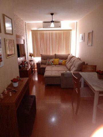Apartamento 2 quartos na 25 de Agosto - Foto 3