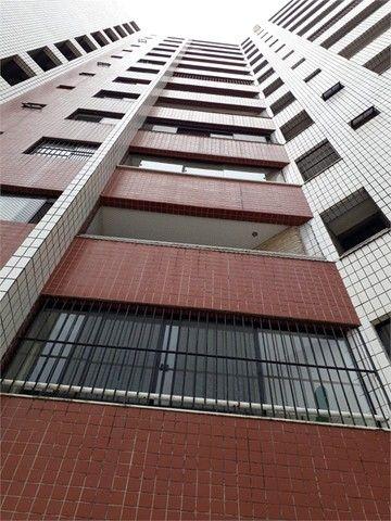 Apartamento à venda com 3 dormitórios em Aldeota, Fortaleza cod:REO475616 - Foto 3