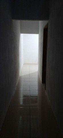 Casa nova Alugar - Penedo/al - Foto 2