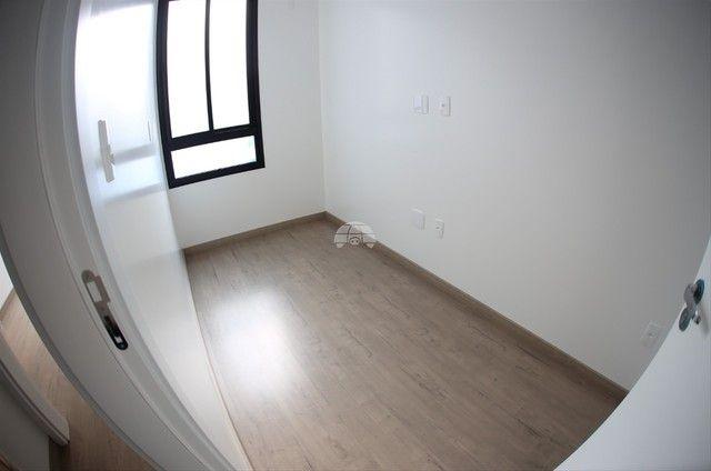 Casa à venda com 3 dormitórios em Parque do som, Pato branco cod:937298 - Foto 14