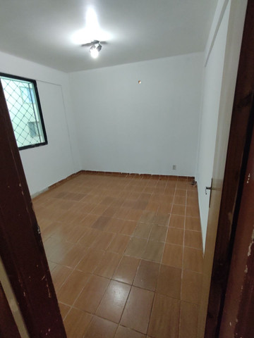 Apartamento Morada Ipê 2 quartos - Foto 3