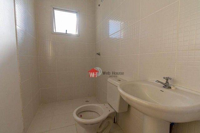 Sobrado à venda, 85 m² por R$ 210.000,00 - Igara - Canoas/RS - Foto 9