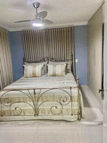 Casa 3 QTS com 180 m2 -Conjunto Riviera goiania  - Foto 6