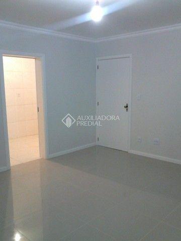 Apartamento à venda com 3 dormitórios em Petrópolis, Porto alegre cod:343374 - Foto 5