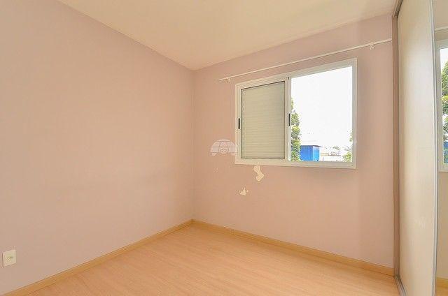 Apartamento à venda com 3 dormitórios em Fanny, Curitiba cod:929208 - Foto 9
